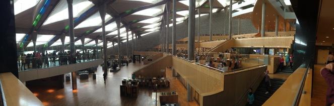 biblioteca alexandria.JPG